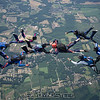 """First point complete. <br><span class=""""skyfilename"""" style=""""font-size:14px"""">2016-07-24_skydive_cpi_0437</span>"""