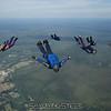 "Breakoff. <br><span class=""skyfilename"" style=""font-size:14px"">2016-07-24_skydive_cpi_0468</span>"