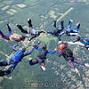 """Moving to a round. <br><span class=""""skyfilename"""" style=""""font-size:14px"""">2016-07-24_skydive_cpi_0456</span>"""