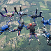 """Zippers. <br><span class=""""skyfilename"""" style=""""font-size:14px"""">2016-07-24_skydive_cpi_0450</span>"""