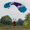 """It might not look like it, but Sarah was looking in the direction she was moving. <br><span class=""""skyfilename"""" style=""""font-size:14px"""">2016-07-23_skydive_cpi_0174</span>"""