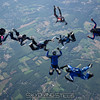 """First point building. <br><span class=""""skyfilename"""" style=""""font-size:14px"""">2016-07-24_skydive_cpi_0517</span>"""