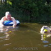 """Ok, enough of the turbulence, on to the pond. <br><span class=""""skyfilename"""" style=""""font-size:14px"""">2016-07-23_skydive_cpi_0296</span>"""