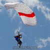 """Ben on front risers. <br><span class=""""skyfilename"""" style=""""font-size:14px"""">2016-07-23_skydive_cpi_0120</span>"""
