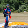 """Philippe. <br><span class=""""skyfilename"""" style=""""font-size:14px"""">2016-07-23_skydive_cpi_0095</span>"""