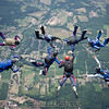 """Moving to the 3rd point. <br><span class=""""skyfilename"""" style=""""font-size:14px"""">2016-07-24_skydive_cpi_0446</span>"""