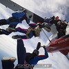 """Exiting on Evan's 100th jump! <br><span class=""""skyfilename"""" style=""""font-size:14px"""">2016-07-24_skydive_cpi_0412</span>"""