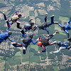 """The diamonds flew into a new formation. <br><span class=""""skyfilename"""" style=""""font-size:14px"""">2016-07-24_skydive_cpi_0441</span>"""