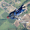 "Jeff tracks under. <br><span class=""skyfilename"" style=""font-size:14px"">2016-07-30_skydive_cpi_0042</span>"