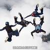 "UnderDaves 4-way. <br><span class=""skyfilename"" style=""font-size:14px"">2016-07-30_skydive_cpi_0417</span>"