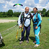 "Jess and Mike. <br><span class=""skyfilename"" style=""font-size:14px"">2016-08-20_skydive_cpi_0314</span>"