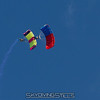 "Chad and Melissa. <br><span class=""skyfilename"" style=""font-size:14px"">2016-08-20_skydive_cpi_0699-2</span>"