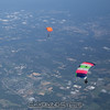 """Steve pulls up next to Tim. <br><span class=""""skyfilename"""" style=""""font-size:14px"""">2016-08-20_skydive_cpi_0010</span>"""