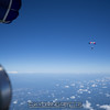 """CRW canopy openings can be a little brisk. This one moved my still camera. Get ready for lots of cropping. <br><span class=""""skyfilename"""" style=""""font-size:14px"""">2016-08-20_skydive_cpi_0007</span>"""