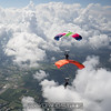 """Heading for a nice hole. <br><span class=""""skyfilename"""" style=""""font-size:14px"""">2016-08-20_skydive_cpi_0128</span>"""