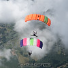 """Tim drops the grip. <br><span class=""""skyfilename"""" style=""""font-size:14px"""">2016-08-20_skydive_cpi_0147</span>"""