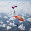 """Follow the leader canopy drills to learn all the controls. <br><span class=""""skyfilename"""" style=""""font-size:14px"""">2016-08-20_skydive_cpi_0017</span>"""