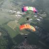 "Steve drops Tim for landing. <br><span class=""skyfilename"" style=""font-size:14px"">2016-08-20_skydive_cpi_0199</span>"