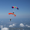 """Steve flies the stack around. <br><span class=""""skyfilename"""" style=""""font-size:14px"""">2016-08-20_skydive_cpi_0110</span>"""