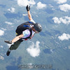 """Tim exits for his first CRW jump. <br><span class=""""skyfilename"""" style=""""font-size:14px"""">2016-08-20_skydive_cpi_0002</span>"""