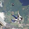 2016-08-20_skydive_cpi_0246