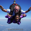 "Brielle's tandem with Mike. <br><span class=""skyfilename"" style=""font-size:14px"">2016-08-27_skydive_cpi_0144</span>"