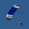 """Philip flies over. <br><span class=""""skyfilename"""" style=""""font-size:14px"""">2016-08-28_skydive_cpi_0538</span>"""