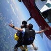 "Sujit's tandem with Justin. <br><span class=""skyfilename"" style=""font-size:14px"">2016-08-27_skydive_cpi_0216</span>"
