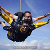 "Sujit's tandem with Justin. <br><span class=""skyfilename"" style=""font-size:14px"">2016-08-27_skydive_cpi_0243</span>"