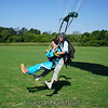 """Walt about to land. <br><span class=""""skyfilename"""" style=""""font-size:14px"""">2016-08-28_skydive_cpi_0992</span>"""