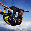 "Sujit's tandem with Justin. <br><span class=""skyfilename"" style=""font-size:14px"">2016-08-27_skydive_cpi_0232</span>"
