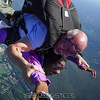 "Brielle's tandem with Mike. <br><span class=""skyfilename"" style=""font-size:14px"">2016-08-27_skydive_cpi_0156</span>"