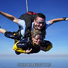 "Ana Rosa's tandem with Justin. <br><span class=""skyfilename"" style=""font-size:14px"">2016-08-27_skydive_cpi_0046</span>"