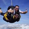 "Sujit's tandem with Justin. <br><span class=""skyfilename"" style=""font-size:14px"">2016-08-27_skydive_cpi_0237</span>"