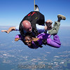 "Brielle's tandem with Mike. <br><span class=""skyfilename"" style=""font-size:14px"">2016-08-27_skydive_cpi_0139</span>"