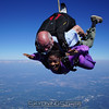 "Brielle's tandem with Mike. <br><span class=""skyfilename"" style=""font-size:14px"">2016-08-27_skydive_cpi_0136</span>"
