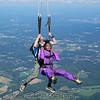 "Yoink! <br><span class=""skyfilename"" style=""font-size:14px"">2016-08-27_skydive_cpi_0163</span>"