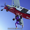 "Brielle's tandem with Mike. <br><span class=""skyfilename"" style=""font-size:14px"">2016-08-27_skydive_cpi_0116</span>"