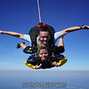 "Ana Rosa's tandem with Justin. <br><span class=""skyfilename"" style=""font-size:14px"">2016-08-27_skydive_cpi_0041</span>"