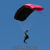"""Bryce kicks her way to the ground. <br><span class=""""skyfilename"""" style=""""font-size:14px"""">2016-08-28_skydive_cpi_0570</span>"""