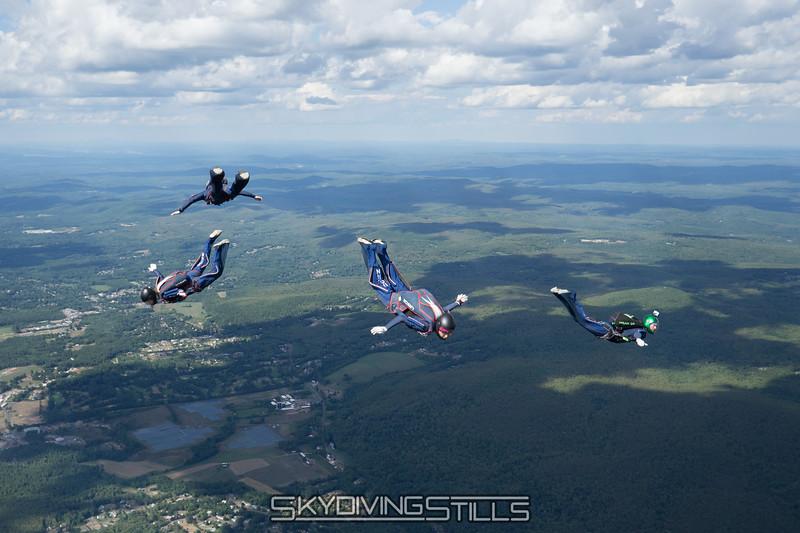 "Breakoff. <br><span class=""skyfilename"" style=""font-size:14px"">2016-08-07_skydive_cpi_0226</span>"