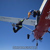 """Riccardo exits with Rob on Category E1. <br><span class=""""skyfilename"""" style=""""font-size:14px"""">2016-08-07_skydive_cpi_0078</span>"""