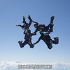 """True Blue on the hill. <br><span class=""""skyfilename"""" style=""""font-size:14px"""">2016-08-07_skydive_cpi_0187</span>"""