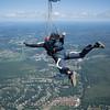 "Yoink! <br><span class=""skyfilename"" style=""font-size:14px"">2016-08-07_skydive_cpi_0043</span>"