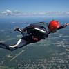"Reach... <br><span class=""skyfilename"" style=""font-size:14px"">2016-08-07_skydive_cpi_0042</span>"