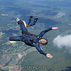 """Riccardo does another barrel roll. <br><span class=""""skyfilename"""" style=""""font-size:14px"""">2016-08-07_skydive_cpi_0111</span>"""