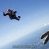 """Get those legs all the way out next time! <br><span class=""""skyfilename"""" style=""""font-size:14px"""">2016-08-07_skydive_cpi_0020</span>"""