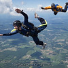 """Recovering from a 3rd barrel roll. <br><span class=""""skyfilename"""" style=""""font-size:14px"""">2016-08-07_skydive_cpi_0114</span>"""