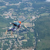 """Back the other way. <br><span class=""""skyfilename"""" style=""""font-size:14px"""">2016-08-07_skydive_cpi_0033</span>"""