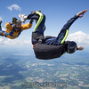 """Rob stays close, but Riccardo finishes the maneuver. <br><span class=""""skyfilename"""" style=""""font-size:14px"""">2016-08-07_skydive_cpi_0117</span>"""